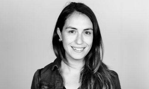 Mirella Ammirati